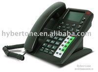 Four channel SIP PHONE RJ45