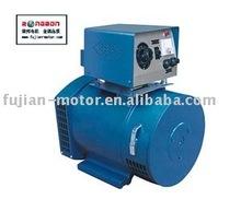 SDC series dual use Generating-welding alternator