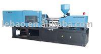 L-BW220 injection moulding machine