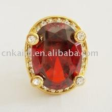 gold ring,zircon ring,diamond ring
