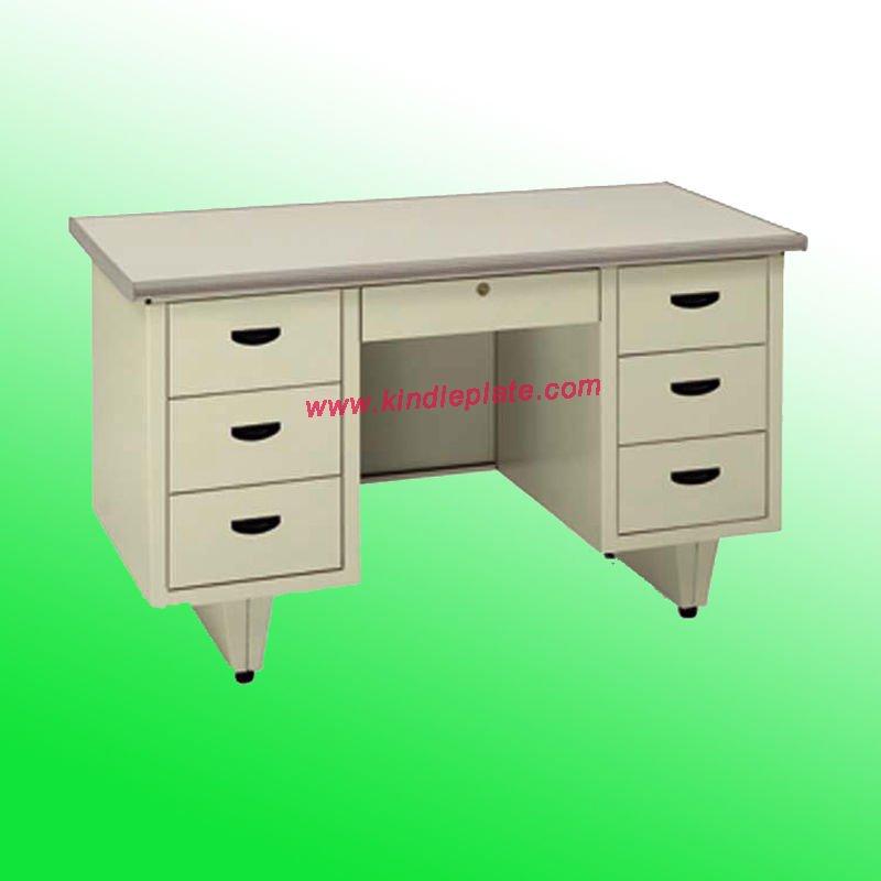 metal office furniture buy office furniture metal