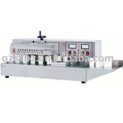 floor sealing machine
