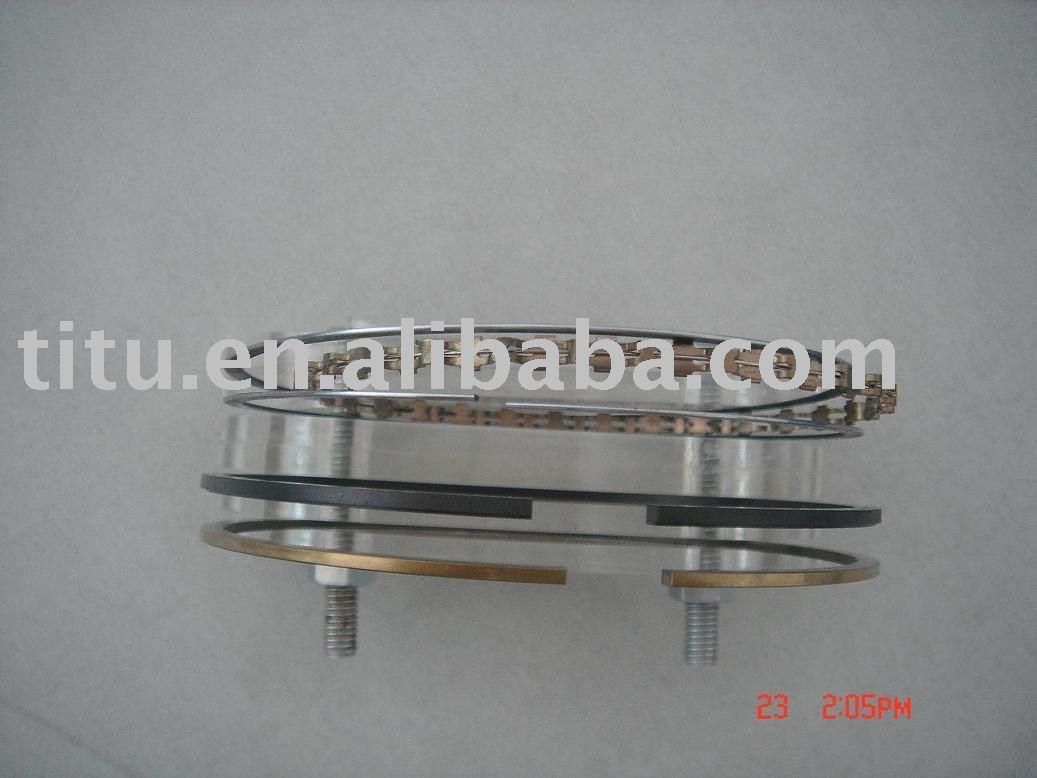 LADA - VAZ 21083