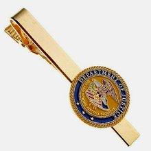 tie stick pin