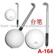 Golf pen ( RLPB9017)