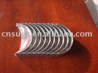 Auto Engine bearing Mercedes Benz OM364,Engine parts