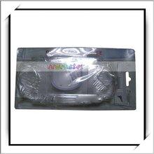 For PSP1000 Crystal Case(Grey)
