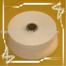 100%polyester spun yarn 30s