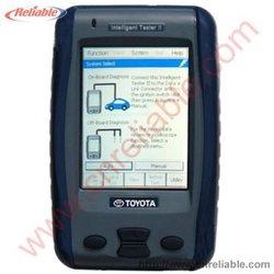 Toyota IT II