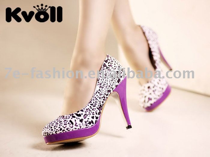 ������ 18 ��������������� Kvoll_shoes_pu_best_price_small_moq.jpg