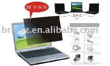 laptop screen ward
