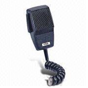CB MICROPHONE MDM-350