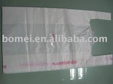 PO plastic bag