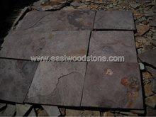 Natural Culture Stone Slate Tile