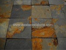 Natural Slate Roofing Tiles