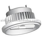 15w AR111 led bulb /G53 Led bulb with reflector