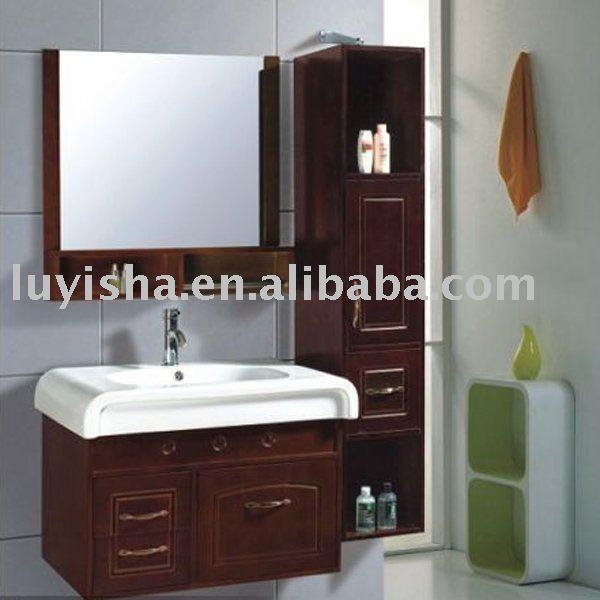 Bathroom Mirrors Direct | Discount Bathroom Mirrors, Wall Mirrors