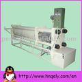 Oil extractor / vis extractor machine