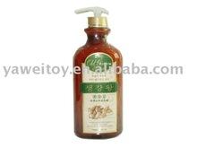 Dandruff & Itch Remover Shampoo / Hair Care