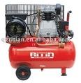 Ritin marca compresor de aire ( RT2024 )