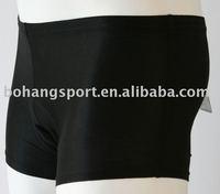 cycling underwear bike underwear cycling boxer shorts