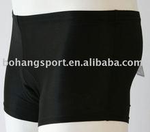 Cyclisme vêtements vélo vélo de sous - vêtements boxer shorts