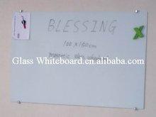 Messaging Notice Board