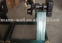 Weichai repair tool,maintenance tool-maintenance tool kit