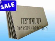 Nickel plate in 99.9%