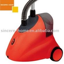 GS18-DJ Professional Garment Steamer Iron RED