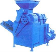 Ball press machine & Briquette Machine Chinese manufacturer