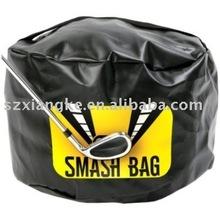 Golf power bag
