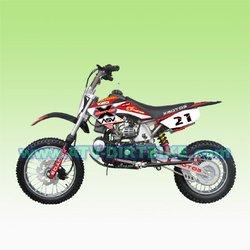 125cc Dirt Bike Orion 21D