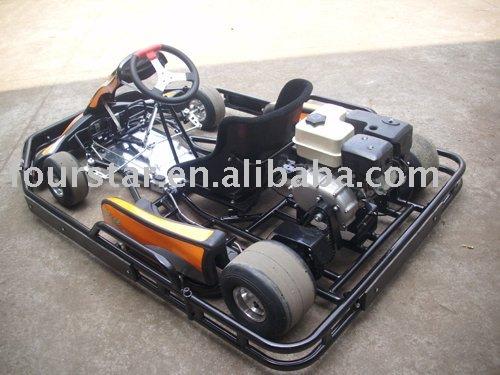go kart frame. GO KART FRAME 200CC/270CC with