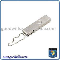 promotional oem gift 512 MB usb