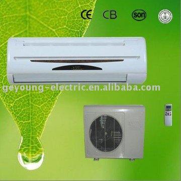 Ductless air conditioner, best heat pumps / mini split air