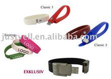 unique design usb flash drive