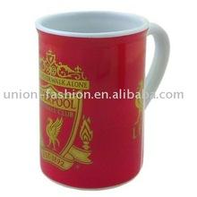 Football Mugs,Football Gifts,Footabll Mug Souvenirs