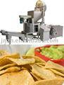 máquina de fritura