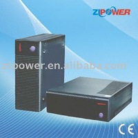 da to ac Inverter with built-in charger