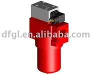 Middle Pressure Line Filters (MDM,EF-097B)