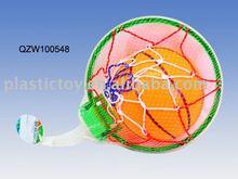 Basketball QZW100548