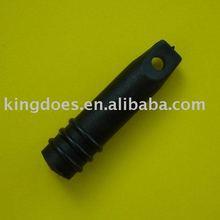 RFID Key Ring Transponder