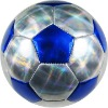 laser size 2 mini soccer ball