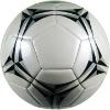high quality TPU training soccer ball