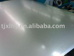 6016 T6 aluminum sheet