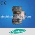 F360 disyuntor de fuga( magnético eléctrico tipo)
