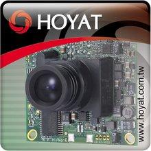 M Series CCD Board Camera