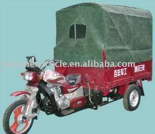JIANSHE three wheel motorcycle