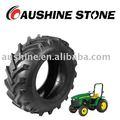 Aushinestone industriale pneumatico/pneumatici 10,5/80-15.3